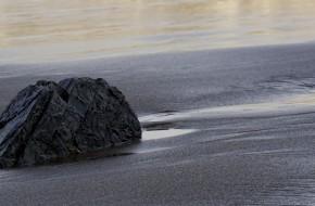 Playa Zumaia 1