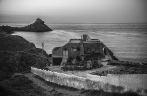 Cabo de Gato